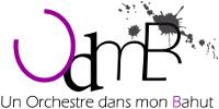 Visuel 'Un orchestre dans mon bahut'