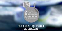 2019|Antoine de Saint-Exupéry|CONCOURS D'ÉCRITURE|Jeunesse Francophone - JOURNAL DE BORD DE L'OCÉAN