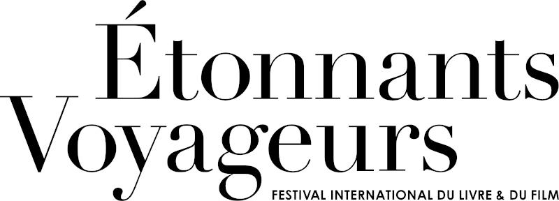 festival etonnants voyageurs 2018