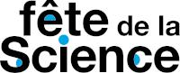 Visuel de la Fête de la science 2019