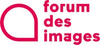 Logo du Forum des images