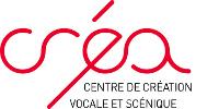 Logo du Créa