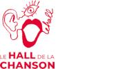 Logo du Hall de la chanson