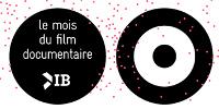 Visuel du Mois du film documentaire