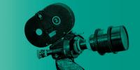 Journées professionnelles - Cinémas 93 édition #7 - 13, 14 et 15 novembre 2019 au Ciné 104 à Pantin