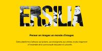 'ERSILIA Penser en images un monde d'images'