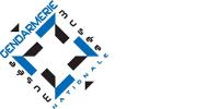 Logo du Musée de la gendarmerie nationale