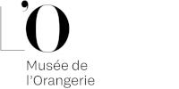 Logo du musée de l'Orangerie
