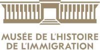 Logo du MNHI