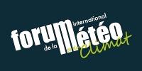'Forum international de la météo et du climat'