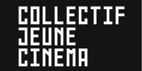 Visuel 'Collectif Jeune Cinéma'