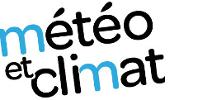 Visuel Météo et climat