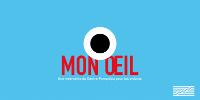 Visuel 'Mon ŒIL Une web-série du Centre Pompidou pour les enfants'