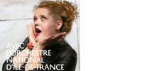 'AVEC L'ORCHESTRE NATIONAL D'ILE-DE-FRANCE, LA MUSIQUE AU CŒUR DE VOTRE LYCÉE'