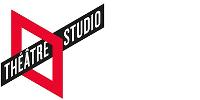 Logo du Théâtre-studio