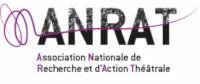 Logo de l'Anrat