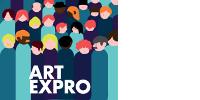 Haut de l'affiche d'ArtExpro 2019