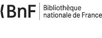 Logo de la BnF