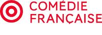 Logo de la Comédie-Française