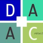 Daacréteil