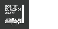 Logo de l'IMA