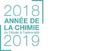 '2018-2019 - ANNÉE DE LA CHIMIE DE L'ÉCOLE À L'UNIVERSITÉ'