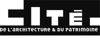 Visuel de la Cité de l'architecture et du patrimoine
