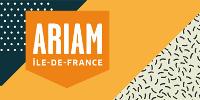 ARIAM ILE-DE-FRANCE