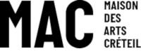 Logo de la MAC