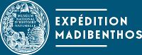 'MUSÉUM NATIONAL D'HISTOIRE NATURELLE - EXPÉDITION MADIBENTHOS -'