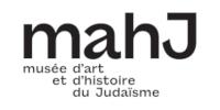 Logo du MAHJ