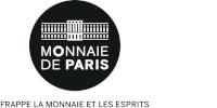 Logo de la Monnaie de Paris
