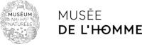 Logo du musée de l'Homme