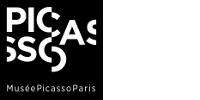 Logo du musée Picasso-Paris