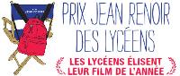 Visuel PRIX JEAN RENOIR DES LYCÉENS - LES LYCÉENS ÉLISENT LEUR FILM DE L'ANNÉE