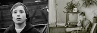 Images de Beppie et Herman Slobbe