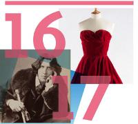 Page de garde du programme 2016-2017 des musées de Paris pour les groupes