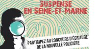 'SUSPENSE EN SEINE-ET-MARNE'