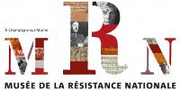 Visuel 'À Champigny-sur-Marne - MRN - MUSÉE DE LA RÉSISTANCE NATIONALE'