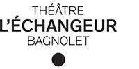 Visuel du théâtre l'Échangeur