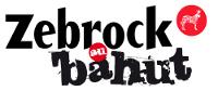 Visuel de Zebrock au bahut